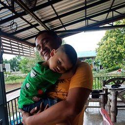 รูปโปรไฟล์ของ Phuwadon Tachawanto