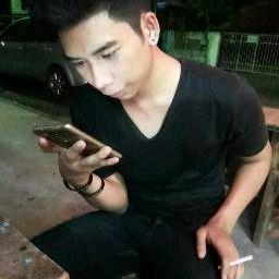 รูปโปรไฟล์ของ Thiraphat Suwannakut