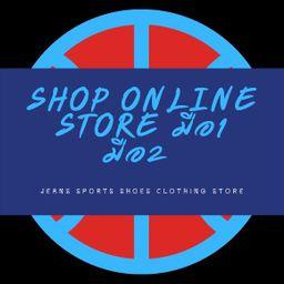 รูปโปรไฟล์ของ Shop Online Store Sale
