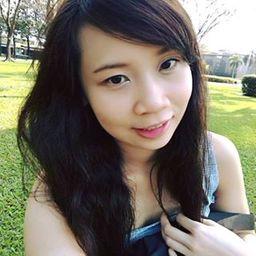 รูปโปรไฟล์ของ Arrirat Khongkun