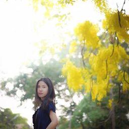 รูปโปรไฟล์ของ PThita Chaiwong