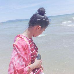 รูปโปรไฟล์ของ Oon Aa