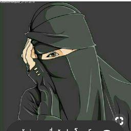 รูปโปรไฟล์ของ binti ahmad