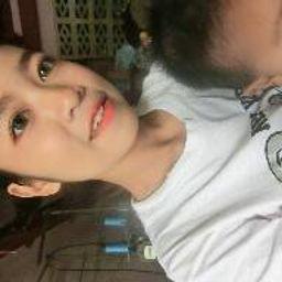 รูปโปรไฟล์ของ Jiraporn Donmuang