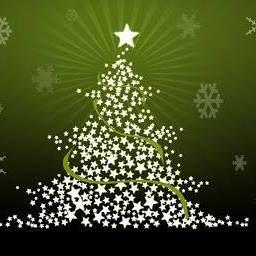 รูปโปรไฟล์ของ ขายต้นคริสต์มาส ผลิตต้นคริสต์มาส ไฟประดับ ของตกแต่ง
