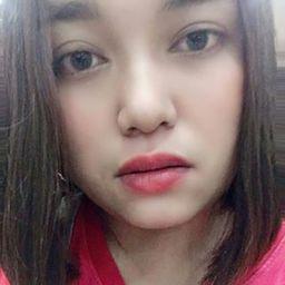 รูปโปรไฟล์ของ Chanida Kankaew