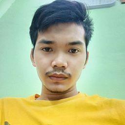 รูปโปรไฟล์ของ Kook Yuttana