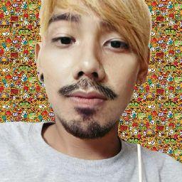 รูปโปรไฟล์ของ Siripong Piriyasupawat