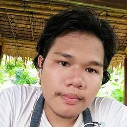 รูปโปรไฟล์ของ Niphon Chunlasrisawat