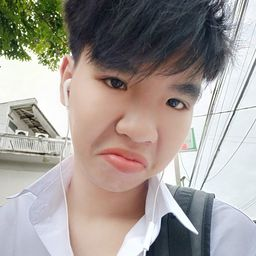 รูปโปรไฟล์ของ Madam Yiw