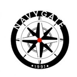 รูปโปรไฟล์ของ NAVYGATE SH