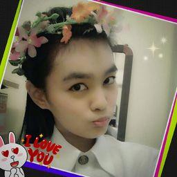 รูปโปรไฟล์ของ Jitchonnee Banchongrat