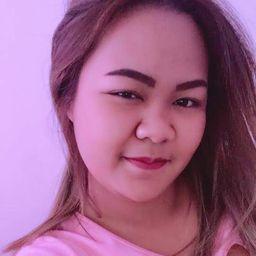 รูปโปรไฟล์ของ Somrudee Somsupan