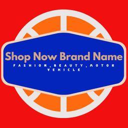 รูปโปรไฟล์ของ Shop Now Brand Name