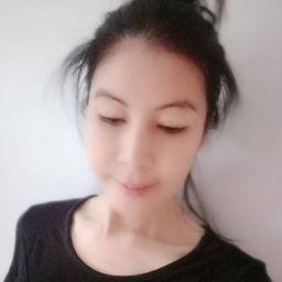 รูปโปรไฟล์ของ Joobjang