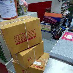 รูปโปรไฟล์ของ กล้องคุณภาพส่งฟรีทั้วไทย