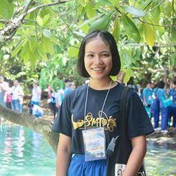 รูปโปรไฟล์ของ Sutapat Tanasapsin