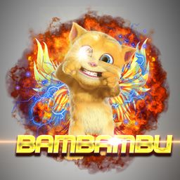 รูปโปรไฟล์ของ BAMBAMBU