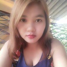 รูปโปรไฟล์ของ ID lalita2532_20