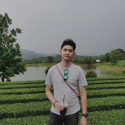 รูปโปรไฟล์ของ Benz Wanatthaphong