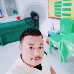 รูปโปรไฟล์ของ จิระพงษ์ เดชะ
