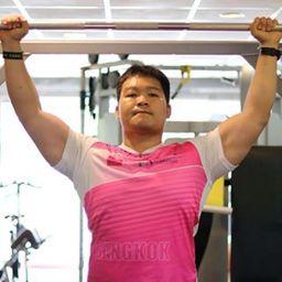 รูปโปรไฟล์ของ Jaturong Sawasdee