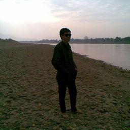 รูปโปรไฟล์ของ Praseadsak Ble Anooson