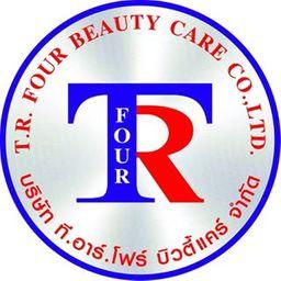 รูปโปรไฟล์ของ Trfour Beautycare