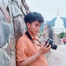 รูปโปรไฟล์ของ ML Surentarashin Yugalataranoon
