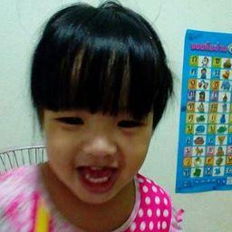 รูปโปรไฟล์ของ Benjarong Chaukam