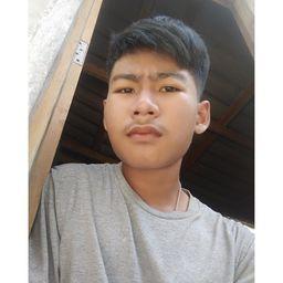 รูปโปรไฟล์ของ NWanchai Hemdecho