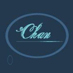 รูปโปรไฟล์ของ Ch Chan