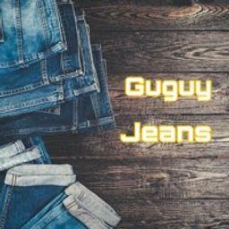 รูปโปรไฟล์ของ Guguy Jeans
