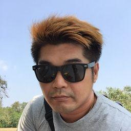 รูปโปรไฟล์ของ ชาญชาย โกเมนไทย