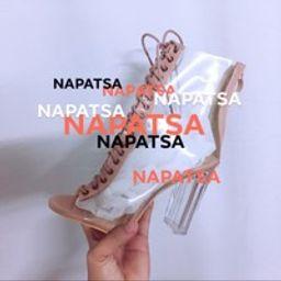 รูปโปรไฟล์ของ NAPATSA