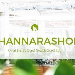 รูปโปรไฟล์ของ ThannaraShop