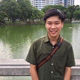รูปโปรไฟล์ของ Kittichai Boon