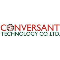 รูปโปรไฟล์ของ Conversant Techology