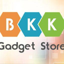 รูปโปรไฟล์ของ bkk gadgetstore