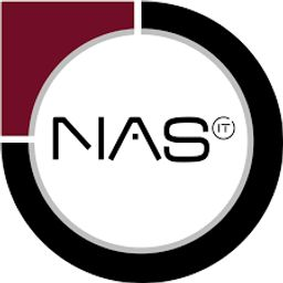 รูปโปรไฟล์ของ nasit53 sales cr3