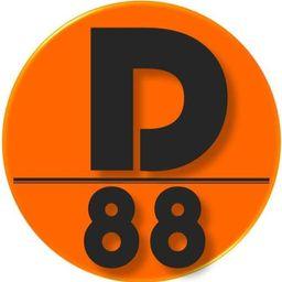 รูปโปรไฟล์ของ Drive88 น้ํายาเคลือบสีรถ