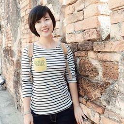 รูปโปรไฟล์ของ Jinny Jintana