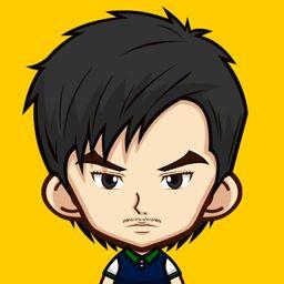 รูปโปรไฟล์ของ Ch Supasit