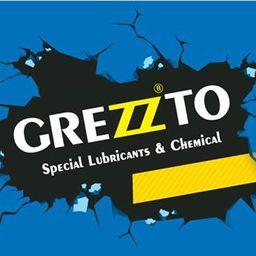 รูปโปรไฟล์ของ Grezzto Chemical