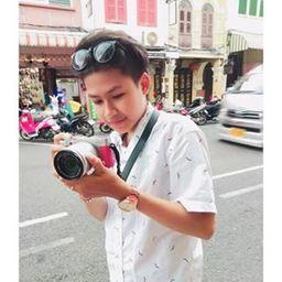 รูปโปรไฟล์ของ Lanta Arthittaya