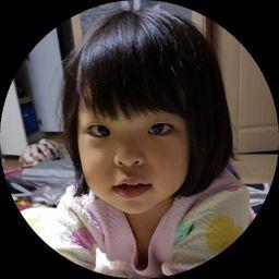 รูปโปรไฟล์ของ taeyunji