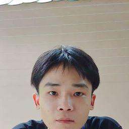 รูปโปรไฟล์ของ Wongwanitsin Supot
