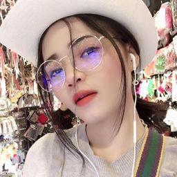 รูปโปรไฟล์ของ Kaeonapha Suepthep