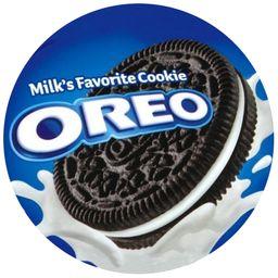 รูปโปรไฟล์ของ Oreo Cream