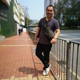 รูปโปรไฟล์ของ Asada Yanaphattarawongsa